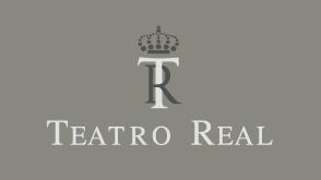 teatroreallogo