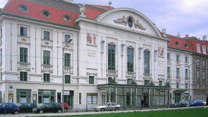 800px-Wiener_Konzerthaus_2003