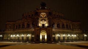 130123_Semperoper_Dresden