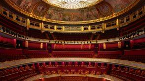 Salle-TCE-©-Hartl-Meyer